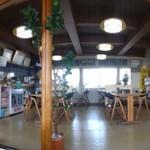 栄屋食堂 -
