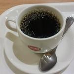 75726632 - ブレンドコーヒー