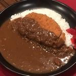 Hamburg&curry 919 Quick -
