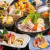 淡路島と喰らえ - 料理写真:5000