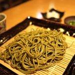 日本料理 花城 -
