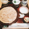 なか井 - 料理写真: