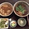 分豊年屋 久の半 - 料理写真:
