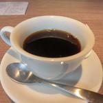 75744240 - コーヒー