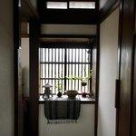 馬荷亭 よし - 古民家ならではの空間  .。.:*☆