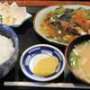 種子島 - 料理写真: