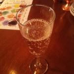 ESOLA - グラススパークリングワイン