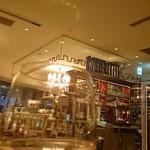 RIGOLETTO ROTISSERIE AND WINE -