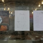 TOLO SAND HAUS - 店頭