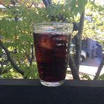 フラワリッシュ - あずき美人茶