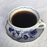 フラワリッシュ - タンポポコーヒー