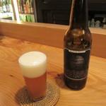 丹想庵 健次郎 - おすすめビール