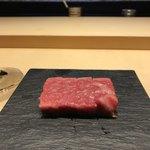 焼鳥とワインのお店 古田 -