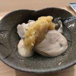75760931 - 北海道仙鳳趾産牡蠣