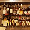 とり悦wine&whisky