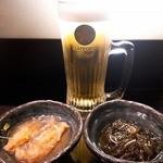 播州酒場 うぶ -