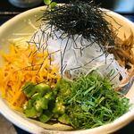 嵐山よしむら - 料理写真: