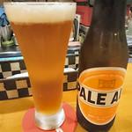 75773516 - 箕面ビール・ペールエール