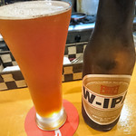 75773521 - 箕面ビール・W-IPA