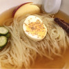 hidamari - 料理写真: