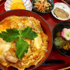 桜の里 - 料理写真: