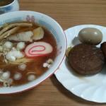 春乃色食堂 - 料理写真: