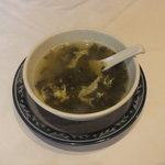 7578335 - スープ