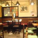 苓々菜館 -