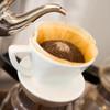 24/7 coffee&roaster shibuya