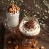 タブレスカフェ - ドリンク写真: