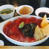 ギャラリーカフェ イチサンロクキッチン 勇寿司 - 料理写真: