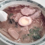 75806130 - 桂花拉麺