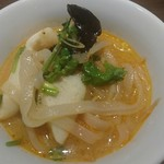 THAIFOOD DINING&BAR マイペンライ -