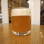 西荻ビール工房 - IPA