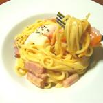 大阪イタリアンバル Tino Salice -
