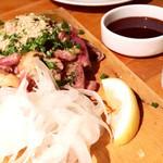 チキンレッグ 阿佐ヶ谷店 -