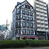 神戸にしむら珈琲店 北野坂店