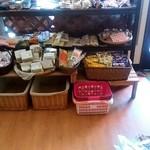 玄米食の店 のら - その他写真: