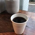 ザ ワーカーズ コーヒー -