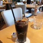 75815007 - アイスコーヒー
