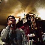 琉球料理 安 - MCも最高❕❕ 熱男です