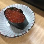 シゲちゃんすし - 料理写真:
