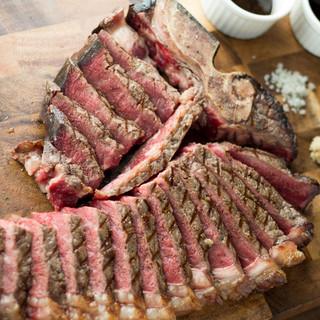 安心、安全な熟成肉をご提供しています!