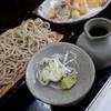 和泉庵わかや - 料理写真: