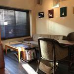 CIMOLO CAFE -