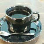 ユニフル コーヒー ボックス -