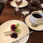 yummy -