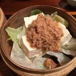 にっぽんのひとさら - 肉豆腐