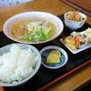 Naganoya - 料理写真: