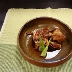 ふくぎ - 料理写真: